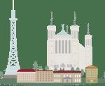 greenet-Agence-Lyon