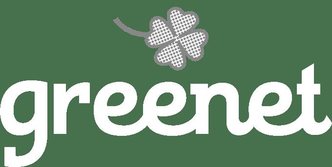 logo greenet