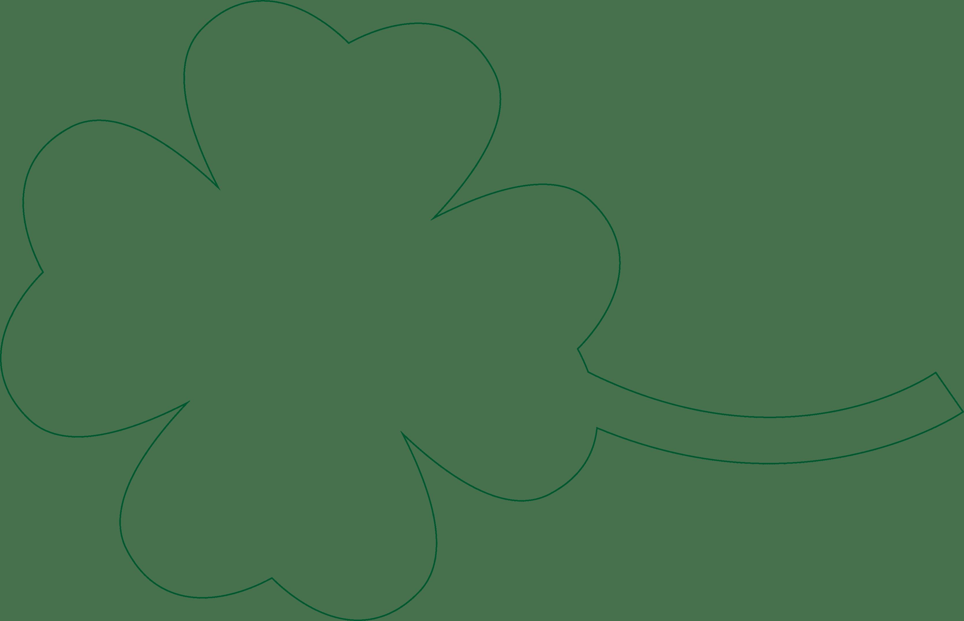 trefle greenet